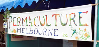 Permaculture Melbourne